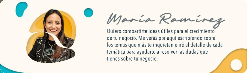 Firmas_Maria_Ramirez-png