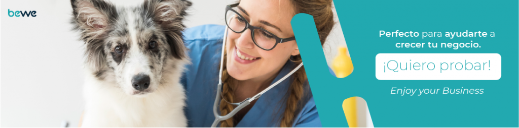 software para clinica veterinaria gratis
